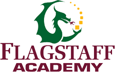 Flagstaff Academy