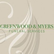 Greenwood & Myers Funeral Services