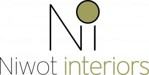 Niwot_Interiors (1)