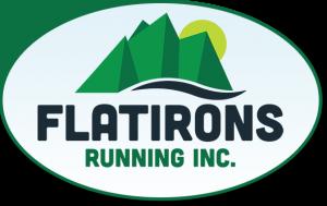 Flatirons Running New Balance Run Hub
