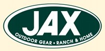 Jax Outdoor Gear Ranch & Home