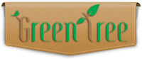 Green Tree Recreational and Medicinal Marijuana