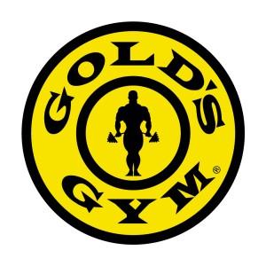 golds-gym-longmont-logo