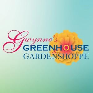 Gwynne's Greenhouse & Gardenshoppe