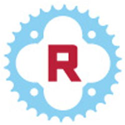 Republic Cycles Boulder