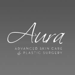 Aura Advanced Skin Care & Plastic Surgery