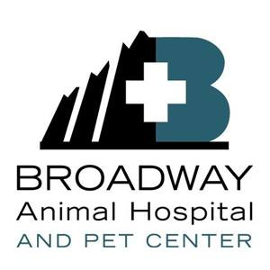 Broadway Animal Hospital and Pet Center