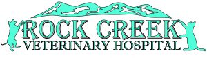 Rock Creek Veterinary Hospital
