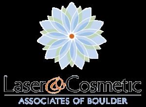 Laser & Cosmetic Associates of Boulder