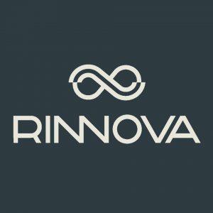 Rinnova Skin & Body
