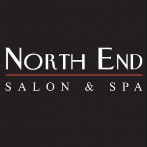 North End Salon & Spa