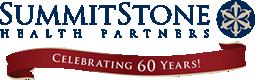SummitStone Health Partners