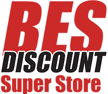 BES Discount Superstore