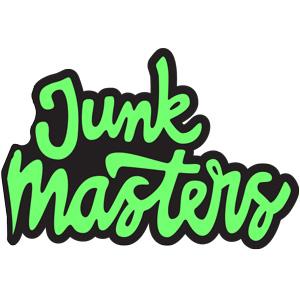 Junk Masters of Northern Colorado