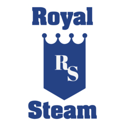 Royal Steam Carpet Cleaning