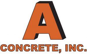 A Concrete