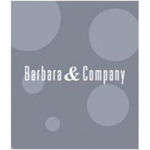 Barbara & Company