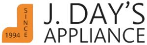 J Days Appliance