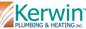 Kerwin Plumbing & Heating