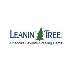 Leanin' Tree Gift Cards
