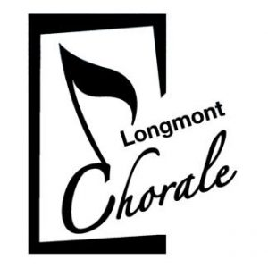 Longmont Chorale