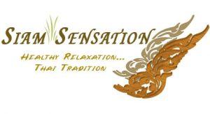 Siam Sensation Massage