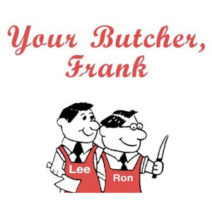 Your Butcher, Frank