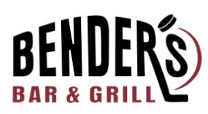 Bender's Bar & Grill