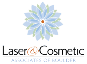 Laser & Cosmetic