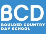 Boulder Country Day School