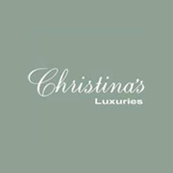 Christina's Luxuries Logo Boulder Lingerie