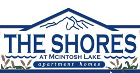 The Shores at McIntosh Lake Apartment Homes in Longmont