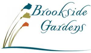 Brookside Gardens