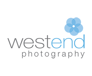 West End Photography