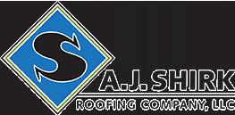 AJ Shirk Roofing