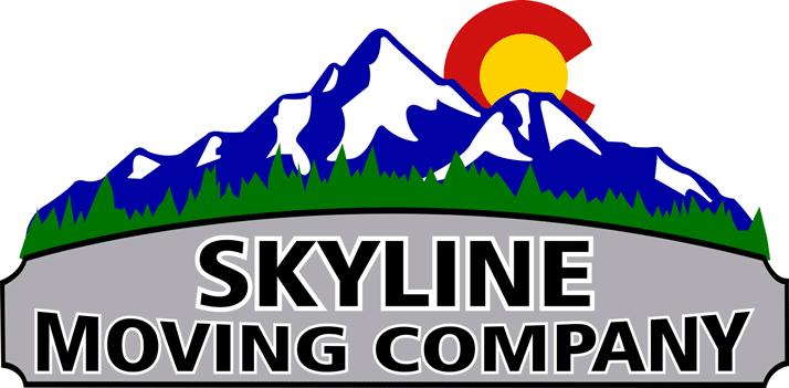 Skyline Moving Company Fort Collins, Colorado