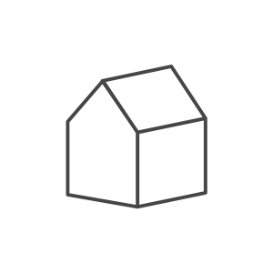 Boulder Home Design + Build