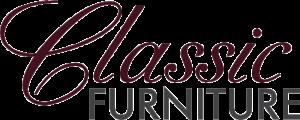 Canon Classic Furniture