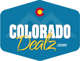 ColoradoDealz.com