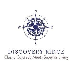 Discovery Ridge