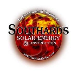 Southard Solar