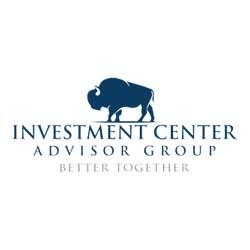 Investment Center Advisor Group
