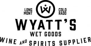 Wyatt's Wet Goods