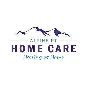 Alpine Physical Therapy Home Care - Healing at home